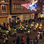Desfile de Carnaval de Guadalajara