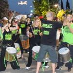 zubba_batucada_desfile_fiestas_cabanillas_2016