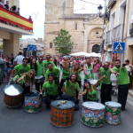 zubba_batucada_fiestas_desfile_sacedon_2016