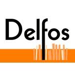 Librería Delfos | Librería, Papelería, Instrumentos Musicales en Horche (Guadalajara)