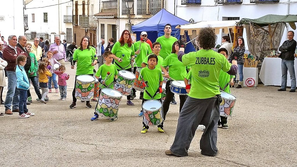 grupo_formacion_batucada_aranzueque