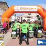 zubba_batucada_carrera_sacecorbo_rock_run_2018-2