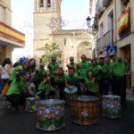 zubba_batucada_fiestas_sacedon_2018