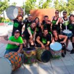 batucada-festival-kavanijam-2019-cabanillas-campo