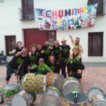 zubba_batucada_fiestas_chumillas_2019