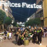 zubba_batucada_fiestas_landete_2019